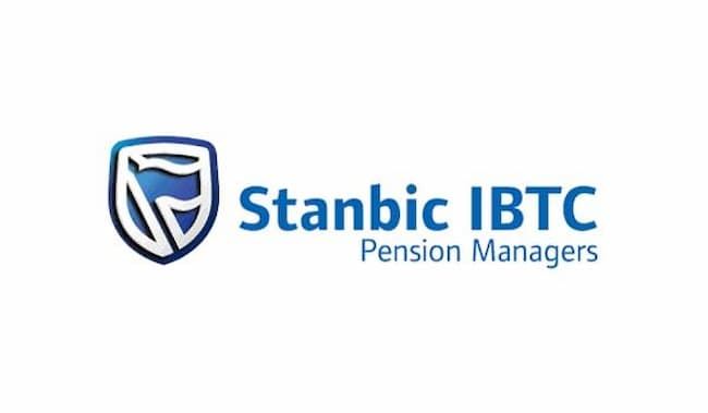 Stanbic IBTC Reiterates Benefits Of The Pension Transfer Window