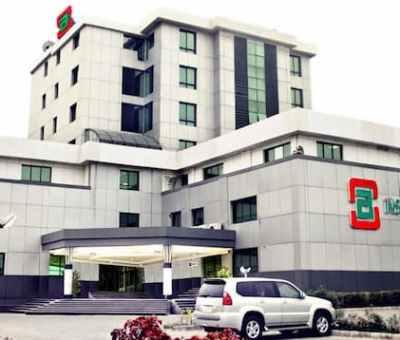 Standard Alliance Insurance Plc. Demands Apology, N10bn From NIA