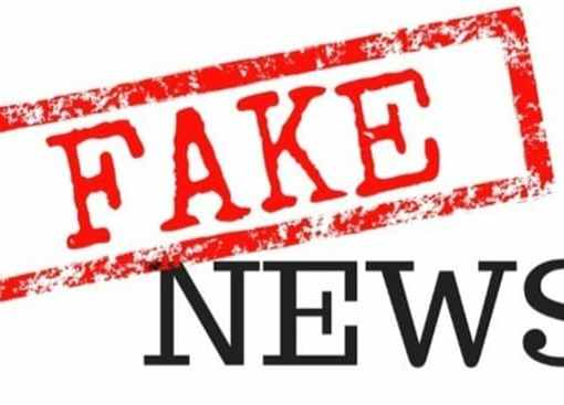 """""""Fake News May Cause WW III"""" – Lai Mohammed"""