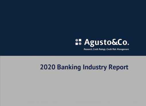 Banking Industry Would Have Recorded An ROE Of 31.6% If Not For Aggressive Implementation Of Cash Reserve Policy In 2020