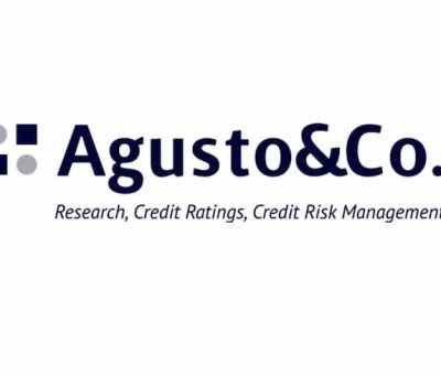 Agusto & Co Forecasts Nigerian Pension Assets Is Expected To Hit 20Trn Mark By 2023