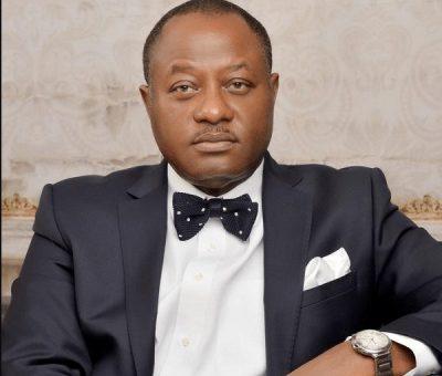 Nigeria Becomes Full Member Of ICS, Gets Board Seat