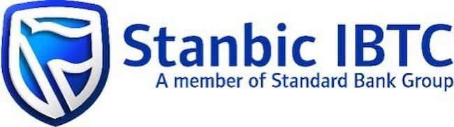 Stanbic IBTC Commences Applications For Its 2021 University Scholarship Scheme