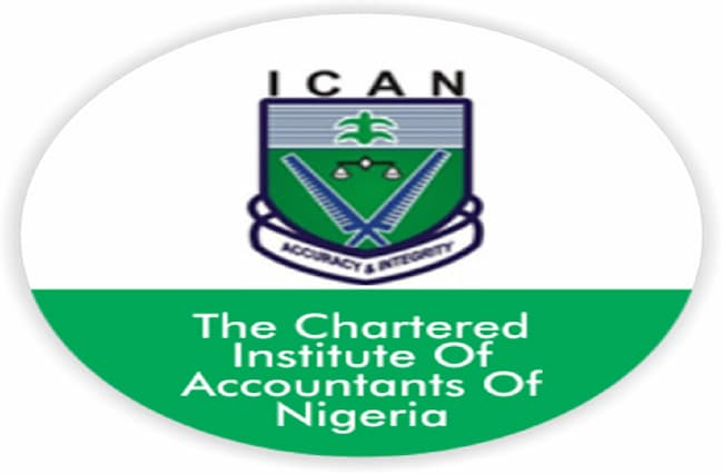 VAT Collection: ICAN Seeks Win-Win Situation For Stakeholders