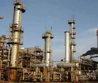 FEC Approves $1.4bn Rehabilitation For Warri, Kaduna Refineries