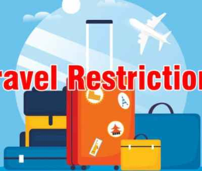 UAE Relaxes Travel Restrictions For Nigerians, Others