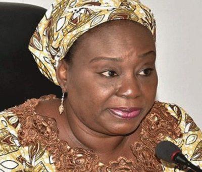 FG To Conduct Mandatory Civil Servants Verification Exercise from September 9