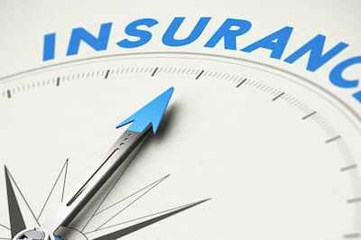 """Insurance September 2021: """"We Are Remaking Insurance Into An Effective System"""" – Ekerete"""