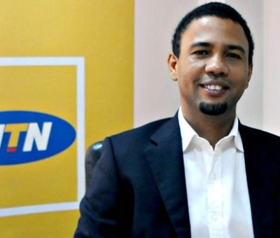 """Nigeria Is A Good Place To Invest"""", MTN Tells US Investors"""