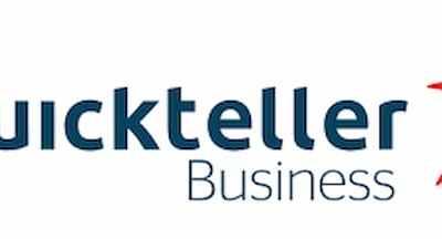 Quickteller Business: Strengthening SMEs In Nigeria