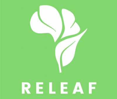Releaf Secures $4.2M In Seed Funding, Grants To Drive Industrialisation Of Food Processing In Africa