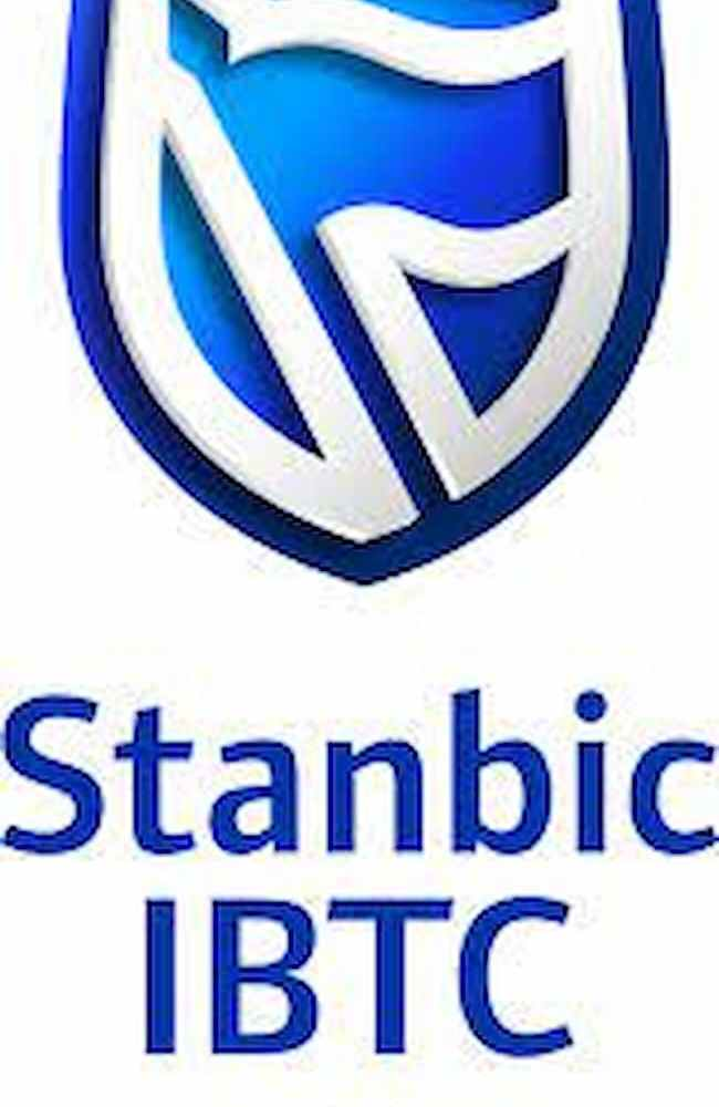 Stanbic IBTC Insurance Reiterates Support For Insurance Industry
