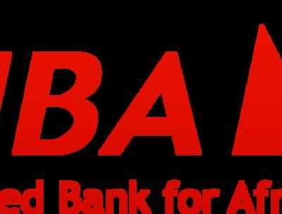 UBA Discloses Names, Account Numbers Of Forex Violators