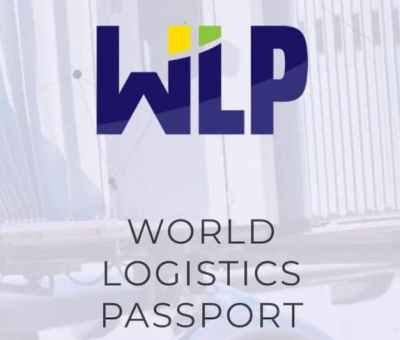 World Logistics Passport Welcomes Nigeria As A Strategic Hub In West Africa