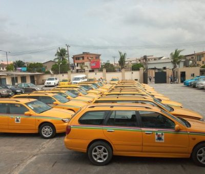 APC Rep Calls For Taxation Of Carpenters, Taxi Drivers