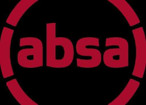 African Markets Are Still Innovating Amid Liquidity Struggles – ABSA