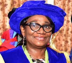Buhari salutes Prof Fuwape over AU award - P.M. News