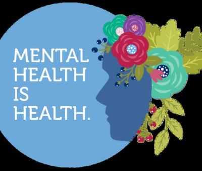 October 10: Celebrating World Mental Health Day