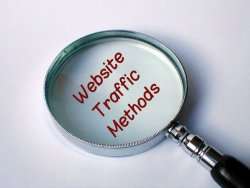 websitetrafficmethods