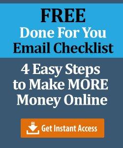 DFY Email Marketing
