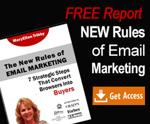 DFY Email Marketing