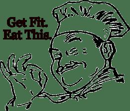 Jim Daniels: Home Business Internet Marketing Blog