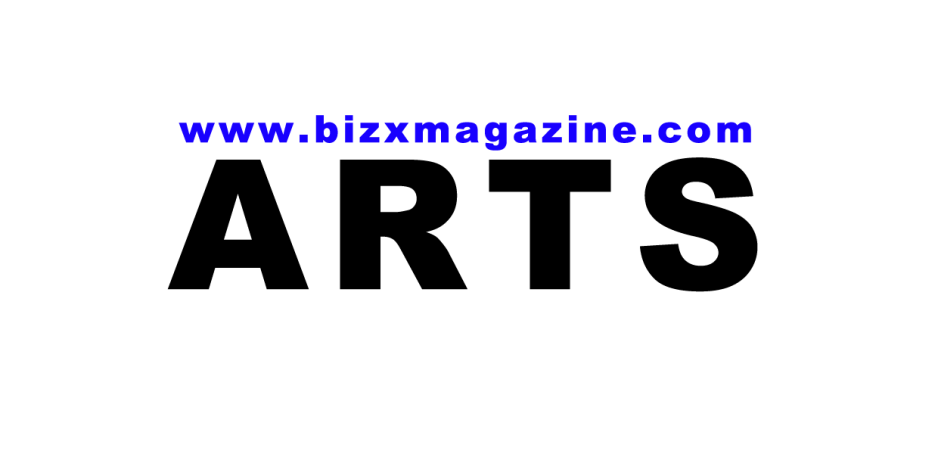 Biz X Magazine ARTS, Windsor Endowment for the Arts, amy schumer hits joe louis arena, SONGWRITING CONTEST, Changing the Odds, A Chorus Line - Review, Canadian National Ballet School Audition, ARTISTS INCOGNITO fundraiser