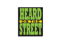 Heard on the Street, Walker Power Building, Olde Walkerville, Heard on the Street October, Ninth Consecutive Tax Freeze in 2017, Heard on the Street March 2017, Heard on the Street April 2017, Heard on the Street May 2017, Heard on the Street June 2017, Heard on the Street July August 2017, Heard on the Street September 2017, Heard on the Street - It's About...Thyme Kitchen