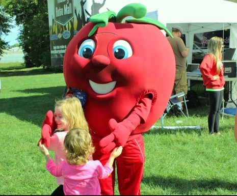 ruthven-apple-festival-01