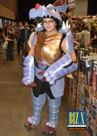windsor-comicon-010