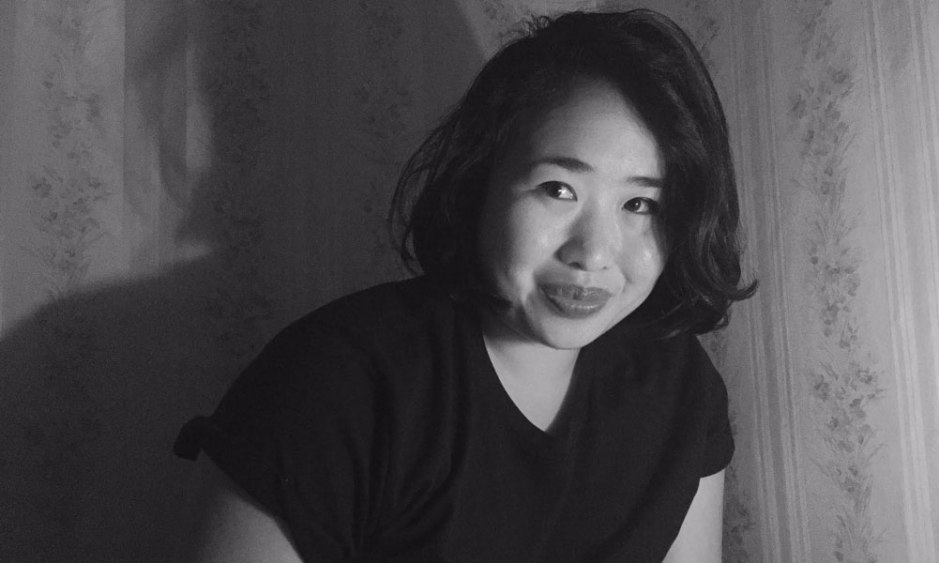 The Arts Council Windsor & Region (ACWR) is proud to announce Stephanie Yee as the first artist in residence for FREE SPACE, a self directed artist residency program hosted at ArtSpeak Gallery by the ACWR.
