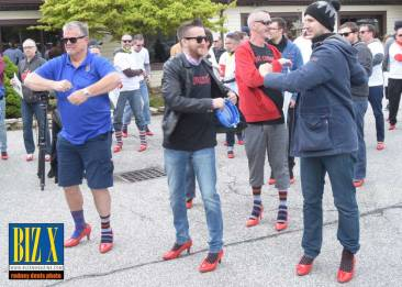 Walk-a-Mile-in-Her-Shoes-05