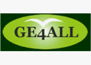 GE4All