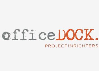 Office Dock-logo