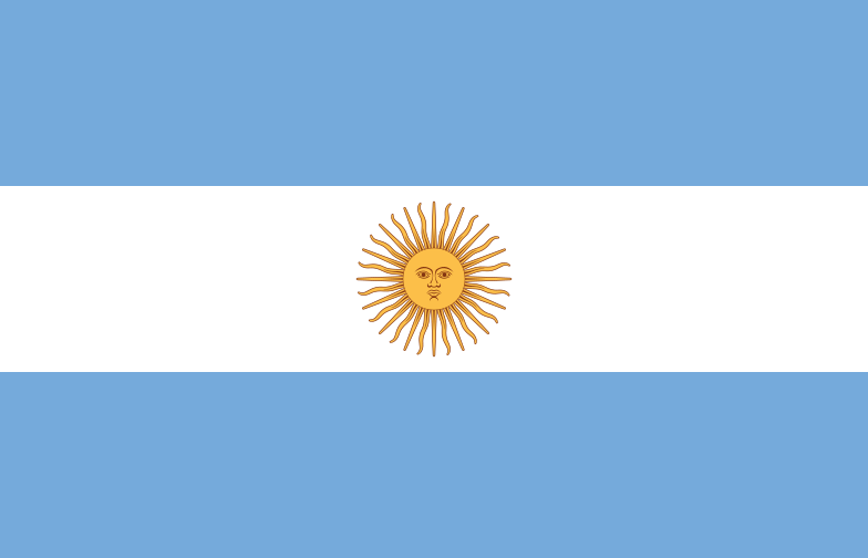 steag argentina