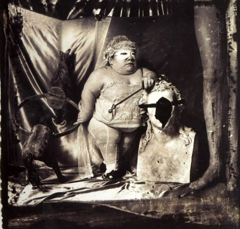 Joel-Peter-Witkin-19