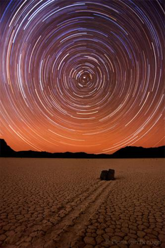 Racetrack_Playa_Spinwheel