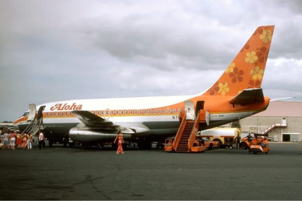 Aloha_Airlines_Boeing_737-200_Silagi-1