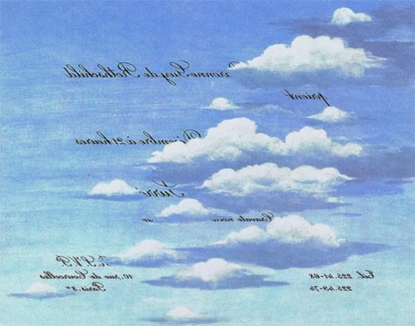 surrealist-invitation