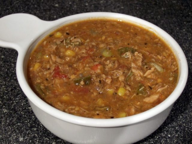 Brunswick_stew