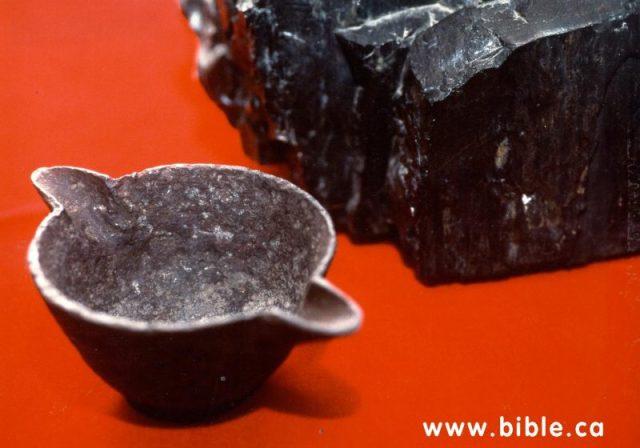rapid-formation-coal-iron-pot