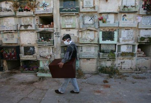 exhumaciones-cementerio_general_PREIMA20110322_0204_5