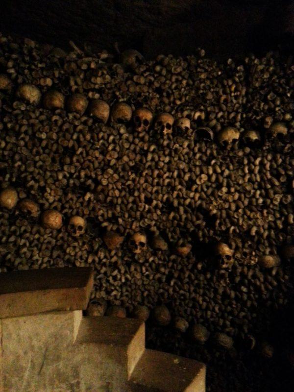 catacombes-12