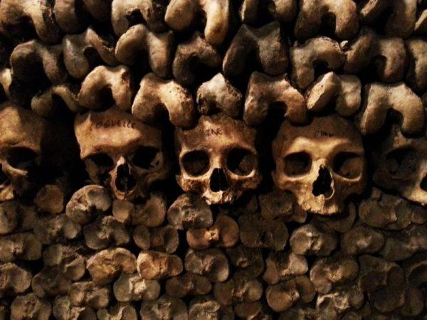 catacombes-13