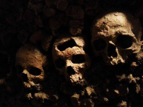 catacombes-25
