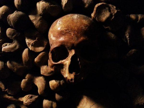 catacombes-5