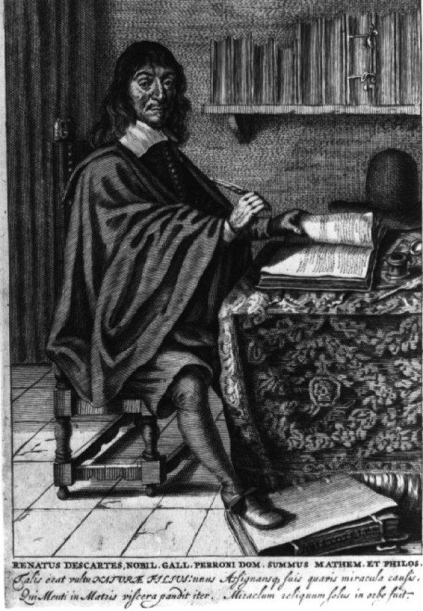 Descartes3