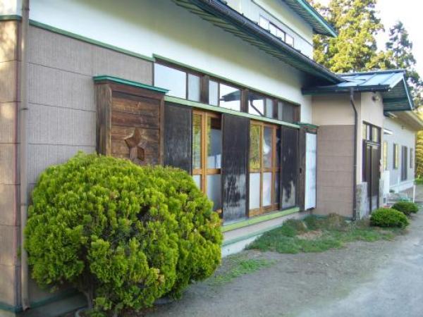 maison_sawaguchi