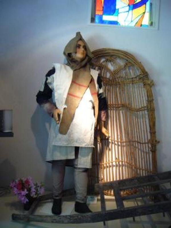 mannequin_jesus