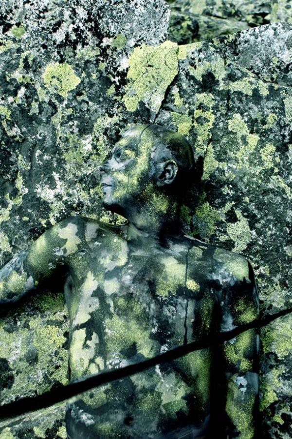 Johannes-Stotter-body-painting-15
